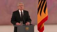 Schmidt verband Freiheit und Verantwortung