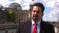 Islam-Verband kritisiert AfD-Pläne