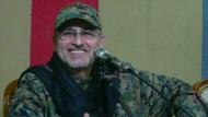 Hochrangiger Hizbullah-Kommandeur in Syrien getötet