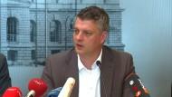 SPD: Wowereit mitverantwortlich für BER-Pannen