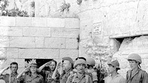 Ein Pyrrhus-Sieg vor vierzig Jahren
