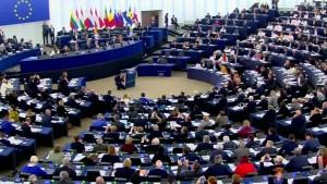 EU-Abgeordnete fordern Regeln für langlebigere Produkte