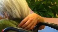 Bundestag verabschiedet Reform der Pflegeberufe