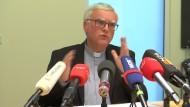 Katholische Kirche bleibt beim Nein