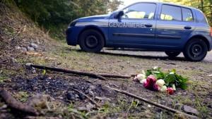 Keine Anklage gegen Verdächtigen im Vierfach-Mord von Annecy