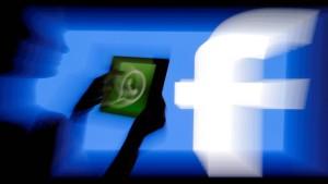 Soziale Netzwerke stärker in die Pflicht nehmen