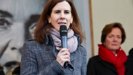 Katja Suding zieht sich aus Politik zurück