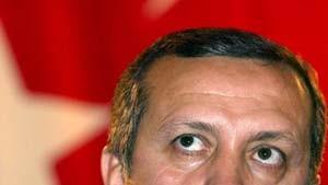 """Erdogan: """"Ein wichtiger Schritt"""""""