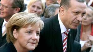 Keine Einigung in der Zypern-Frage