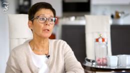 Das wünscht sich eine FDP-Wählerin für Deutschland
