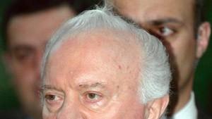 """Werde nicht das Schicksal Milosevics oder Ceausescus teilen"""""""