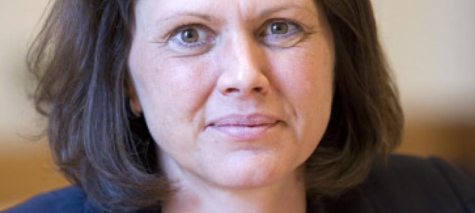 """Für Original auswählen Geschäft heiß seeling original Landwirtschaftsministerin Aigner im Gespräch: """"Ich bin nicht ..."""