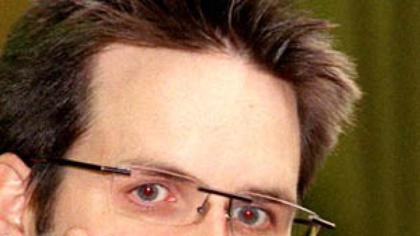 Berninger: Einen neuen Özdemir können wir uns nicht backen