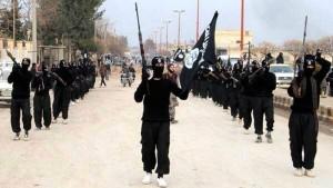 Al Qaida distanziert sich von Terrormiliz Isis