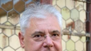 Druck auf Bischof Müller wächst