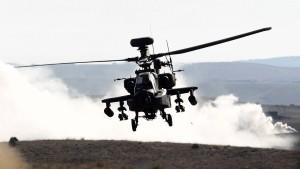 Zahlreiche Tote bei Luftangriff auf Al Qaida im Jemen