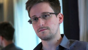 Informant Snowden hat Hongkong verlassen