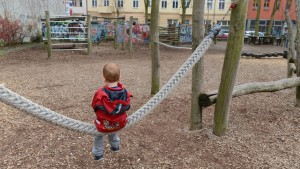 Fast 40.000 Kinder gelten als gefährdet