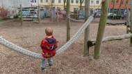 Vereinsamung, Hunger oder Gewalt: Zehntausende Kinder leiden in Deutschland unter ihren Eltern