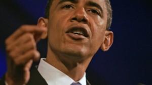 Obama: Drohender Völkermord kein Grund für Truppen im Irak