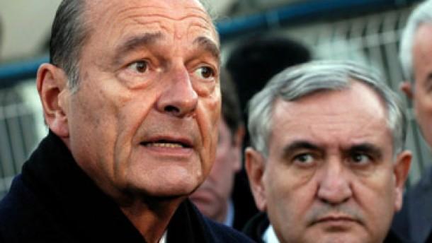 Paris will jüdische Einrichtungen besser schützen