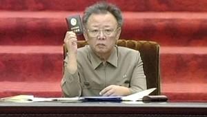 Nordkorea weist UN-Inspektoren aus