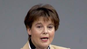 FDP: Qualitätsagentur für Bildung