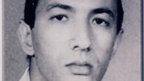 Kairo dementiert Angaben über Festnahme Saif al Adels