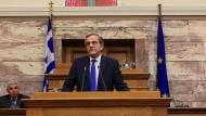 Griechische Rendite über 10 Prozent