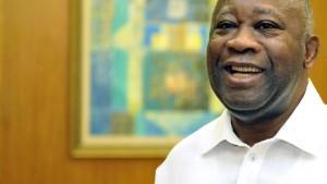 Gbagbo verstaatlicht Kakaoexport