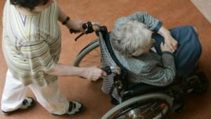 Kabinett beschließt Pflegereform
