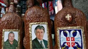 Wegen Mladic: Kein Ultimatum an Serbien - aber eine Frist