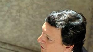Barroso als Ministerpräsident zurückgetreten