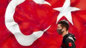 Erdogan gegen die großen Städte