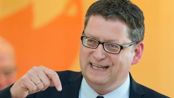 """SPD sieht Bildungsgipfel als """"faktisch gescheitert"""" an"""
