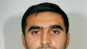 Lebenslang für britische Terroristen mit Al-Qaida-Verbindung