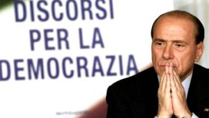 Spanische Justiz will Berlusconis Immunität aufheben lassen