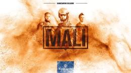 """""""Mali"""""""