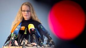 Pegida-Abtrünnige suchen Platz rechts der CDU