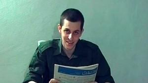 Hamas kündigt Freilassung an