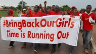 Militär tötet 100 Boko-Haram-Kämpfer