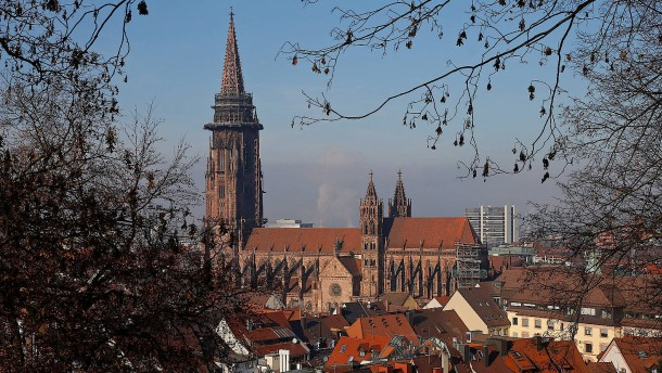 Erzbistum Freiburg drohen 160 Millionen Euro Nachzahlung
