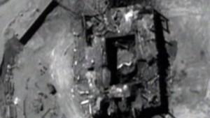 El Baradei untersucht syrische Anlage