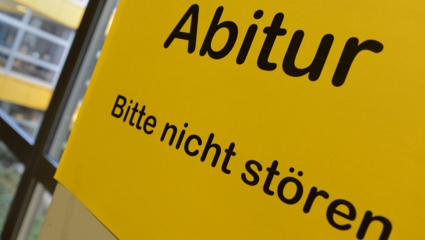 essay themen deutsch abitur