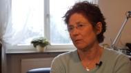 Teaser Bild für Abtreibung in Deutschland