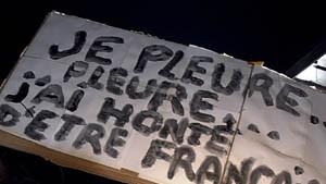 Linksparteien in Frankreich für Bündnis gegen Le Pen