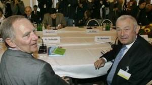"""Islamkonferenz will gemeinsam """"Idomeneo"""" besuchen"""