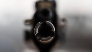 Startschuss für neues Bundeswehr-Gewehr fällt bis Sommer