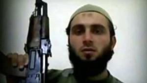Immer mehr Extremisten reisen nach Syrien
