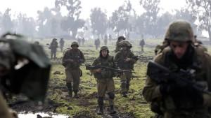 Iranischer General durch israelische Rakete getötet